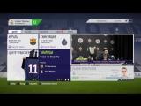 [TheProfitVision / TPV] ФИНАЛ? ВСТРЕЧА С ЮВЕНТУСОМ / СТОИТ ЗАКАНЧИВАТЬ? | FIFA 18 | Карьера тренера за Реал Мадрид [#52]