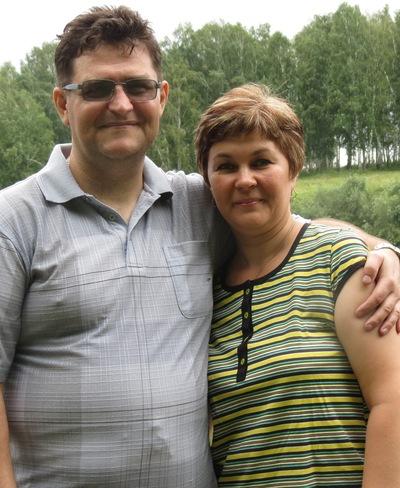Марина Аксёненко, 4 мая , Санкт-Петербург, id68446053