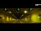 Wolfpack  Warp Brothers - Phatt Bass 2016 (Official Video HD)