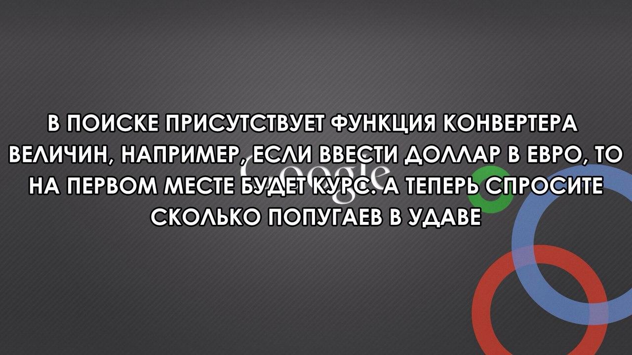 http://cs14114.vk.me/c7007/v7007559/130e7/Glb-E0vs6Do.jpg