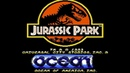 Jurassic Park прохождение без комментариев