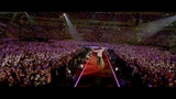Coldplay - Viva La Vida (Live In S