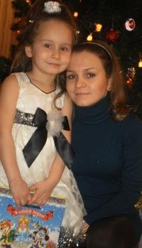Ирина Таюпова