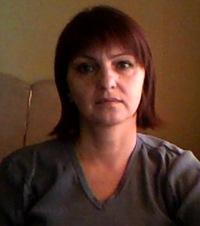 Наталья Лысак, 7 ноября , Запорожье, id127507199