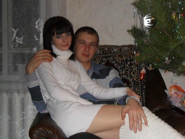 Алена Балыкова | Пенза