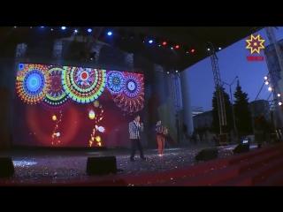 Стас Владимиров - Ирӗке ярар чунри кайăкне (2018)
