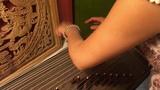 Stanislava Malakhovskaya - Chinese Guzheng - Purple Bamboo