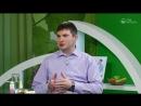 Мифы о лекарствах   Здравствуйте   телеканал «Три Ангела» media/video/264/33