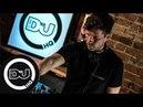 LSB Liquid D B Set Live From DJMagHQ