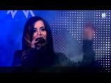 Alan Walker - Faded (Live X Games Oslo) SubEspa