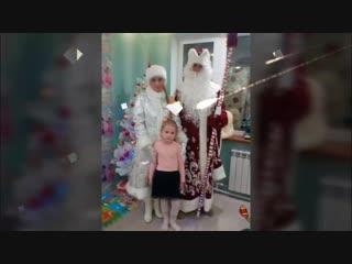 Video_20181201163232321_by_vimady.mp4