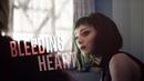 Andy Lorna (The Gifted) | bleeding heart