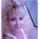 Елена Андреева. Фото №18