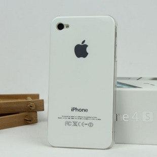 Ремонт iPhone 4 4s