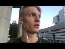 Отзыв выпускника 2 потока Школы Лидеров Ораторов Михаил Козырев