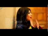 Aryana Sayeed Maadar e Afghan Afghan Mother HD 2014
