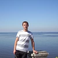 АндрейПриступа
