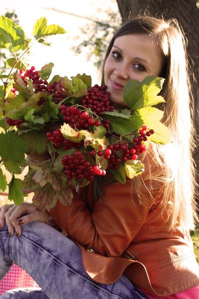 Екатерина Фёдорова, 10 февраля , Георгиевск, id86875141