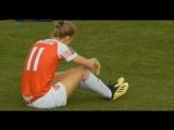 Thong Arsenal player