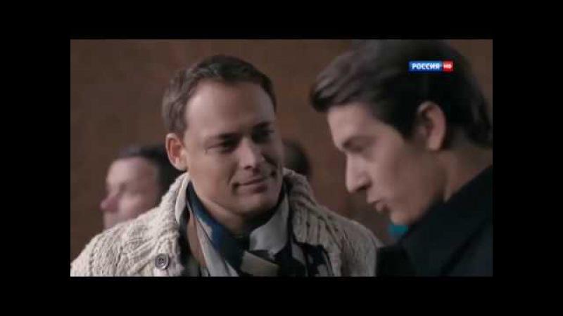 Фильм ДЛЯ ВЗРОСЛЫХ Новая подружка Русские Мелодраммы 2017 HD