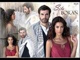 самые красивые пары из турецких фильмов