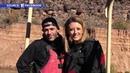 Judge orders NJ couple return money from GoFundMe account to homeless man