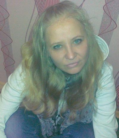 Светлана Березка, 20 декабря , Орск, id123525189