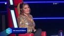 Έλενα Παπαρίζου - The Voice of Greece 3 (TV Trailer, Επεισόδιο 7)