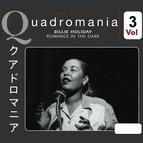 Billie Holiday альбом Romance in the Dark, Vol. 3