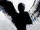 Ostrich - Sleepy Angels (Annica's Libra Bells Melody Remix)