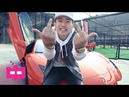 Chinese Hip Hop China Rap 饶舌 长沙说唱 Toy Wong 王奕 良心港