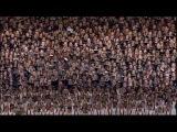 Dudamel - Mahler 8