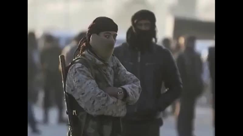 Сириядағы жағдай туралы 7 арнада бугін