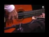 Paco de Lucia - Ziryab (Live in Sevilla)