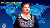 Татьяна Павлова отзыв. Почему я в #AnLenGlobalNetwork