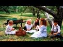 Дорога в Эйвонли (05 сезон 01 серия) / Road to Avonlea (1990) (Впервые в России)