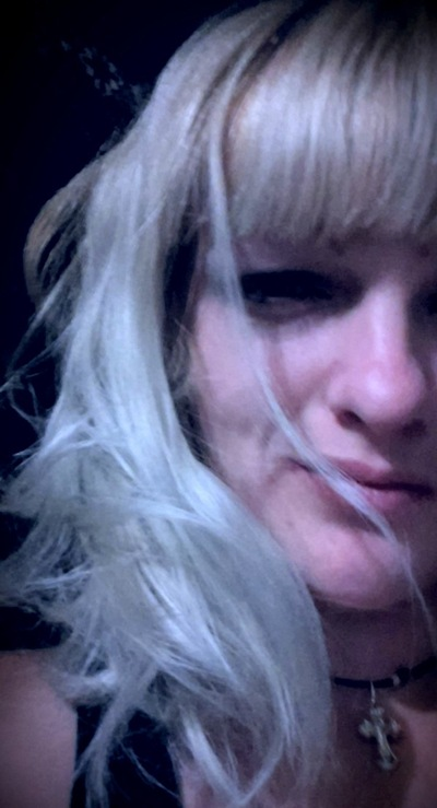 Татьяна Винокурова, 5 ноября 1990, Минск, id157129214