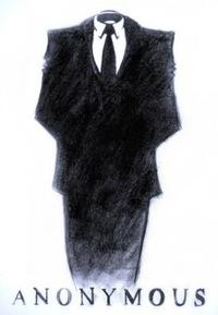 Андрей Бойцов, 12 июля 1984, Санкт-Петербург, id186576326