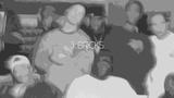 FREE Notorious BIG x Wu-Tang Clan Type Beat -