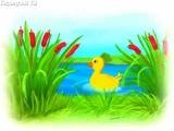 Развивающий мультик для малышей от 3 месяцев  - ПОЛНАЯ ВЕРСИЯ (Роман Ковальский)