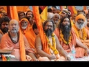 Part III -Untouchability Casteism (Castes) Still EXISTS even Today in India- 2017-..Must Watch It