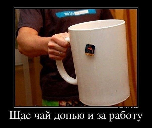 http://cs316925.userapi.com/v316925247/2216/sIwkXG97-ic.jpg