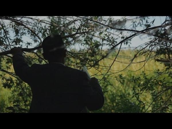 Против течения (трейлер)