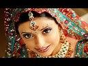 Огненный цветок - Индийское кино