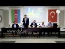 В Баку прошла презентация фильма о военных врачах, действующих во время карабахской войны