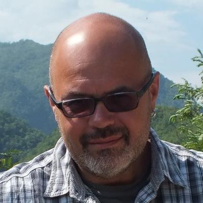 Михаил Фатахов