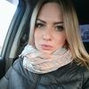Katya Savelyeva