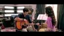 Chahun Main Ya Naa Song Aashiqui 2 | Aditya Roy Kapur, Shraddha Kapoor