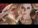Toni Braxton Un Break My Heart Remix Mariusz K DJ Kalyan edit 2k17