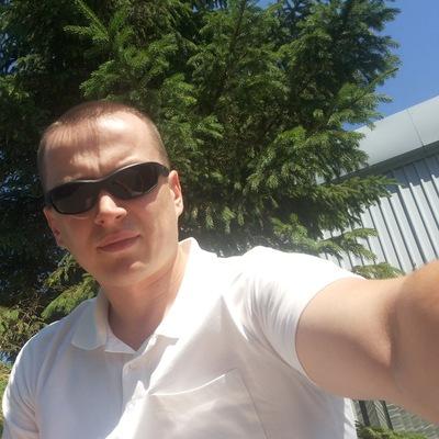 Гарик Деминов, 16 мая 1983, Екатеринбург, id189482480